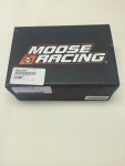 Moose Racing Power Commander PC V RZR 800 S 11-14 Model 1020-1536