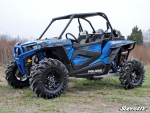 Polaris RZR S 900/1000 Full Doors